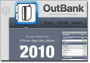 OutBank